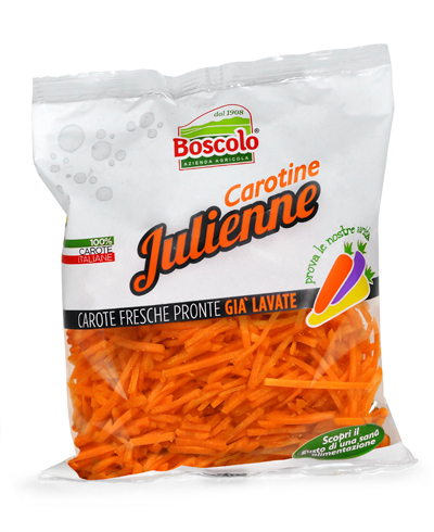julienne_arancio