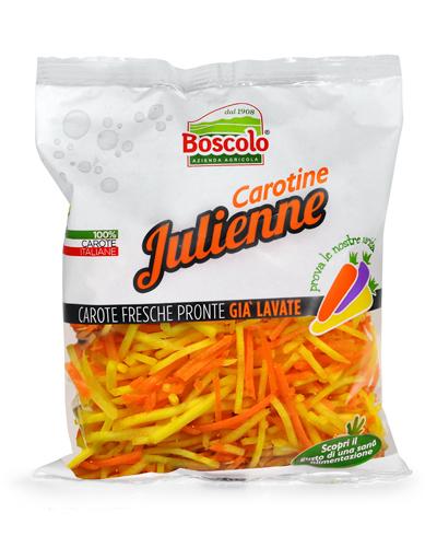 junienne_bicolore