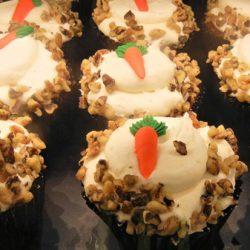muffin_carote_noci
