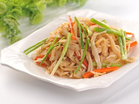 noodles_carote_verdure