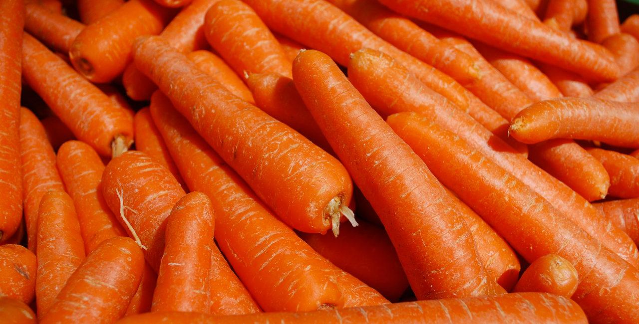 slide_arancio
