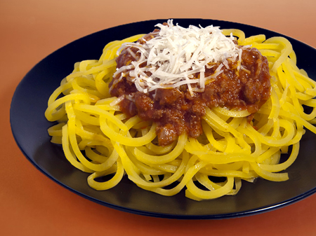 spaghetti_gialli_ragu