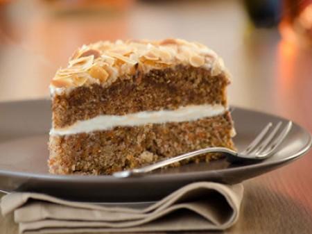 torta_carote