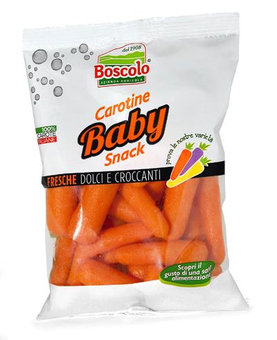 baby_arancione