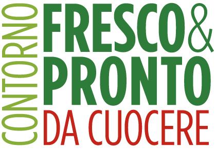 frescoEprontoLogo