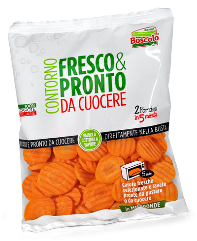 fresco&pronto_arancione