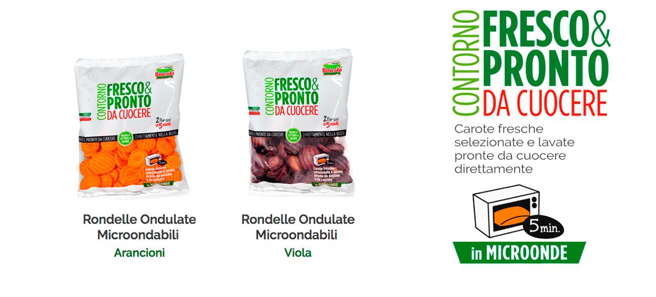 slide-prodotti_fresco-pronto_home