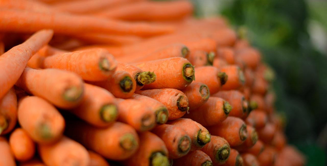 slide_carote_sovrapposte