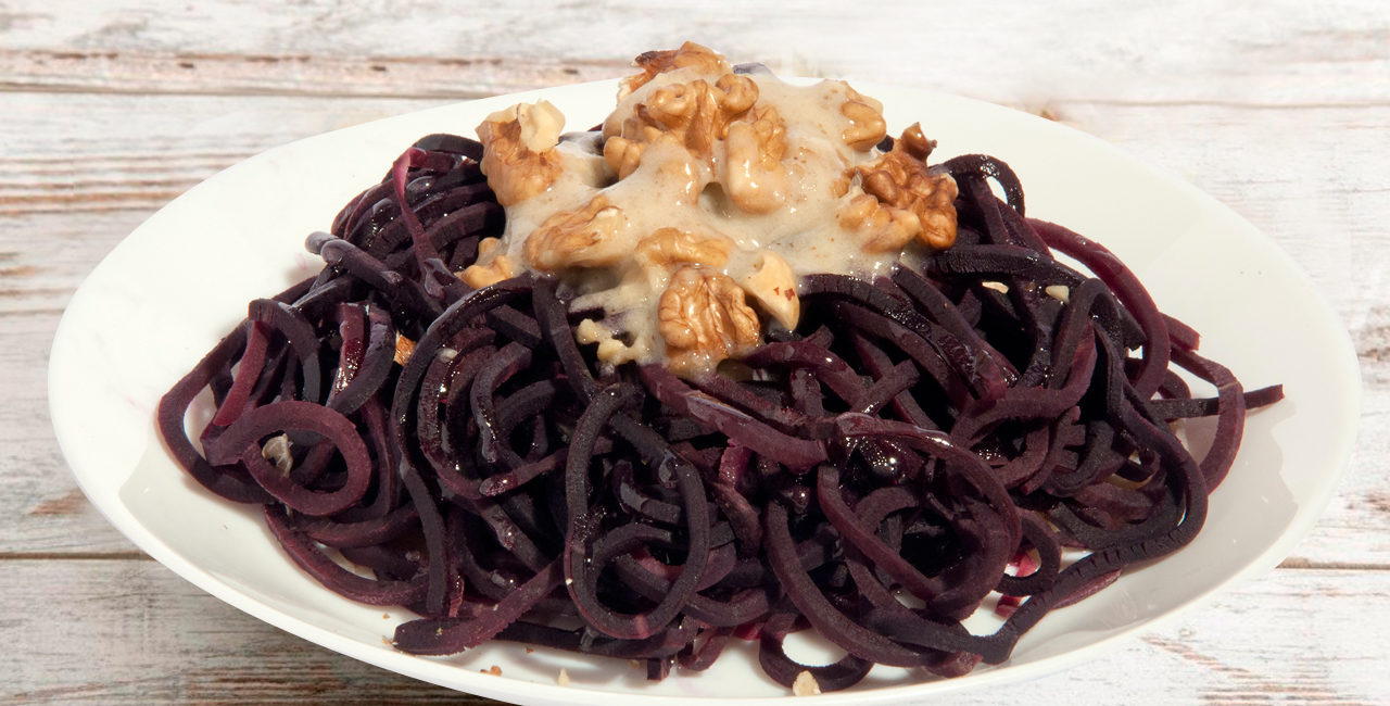 slide_spaghetti_noci